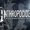 Anthropocide Studio - mixing & mastering