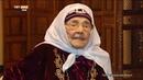 Tatar Kadın Kahraman Reşide İshak'ın Yaşamı Türk Dünyasında Kadın TRT Avaz