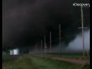 Discovery Молниеносные катастрофы ⁄_0001