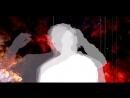 Travi$ Scott Feat A$AP Ferg Uptown