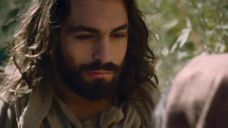 Потрясающая христианская песня о Любви Спасителя! А Ты воскрес для меня! Инна Звегинцева