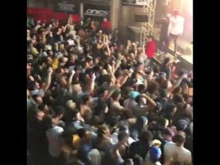ZillaKami x SosMula – Yukk Mouth   Heavyweight Royal Rumble