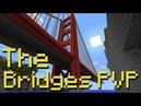 The Bridge Minecraft Hypixel Mini Game