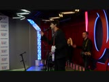 Дмитрий Колдун - В комнате пустой (2)