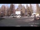 08040003 (online-video-