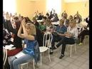 В Серове проходит форум работников культуры Северного управленческого округа