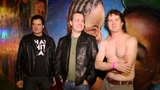Playing Rock Star Episode #1 with Electric Six