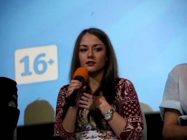 Презентация ситкома В Москве всегда солнечно
