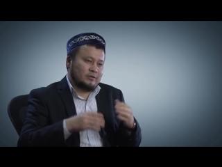 Исламда жігіт пен қыздың жүруі деген ұғым бар ма_