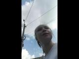 Аделина Королёва - Live