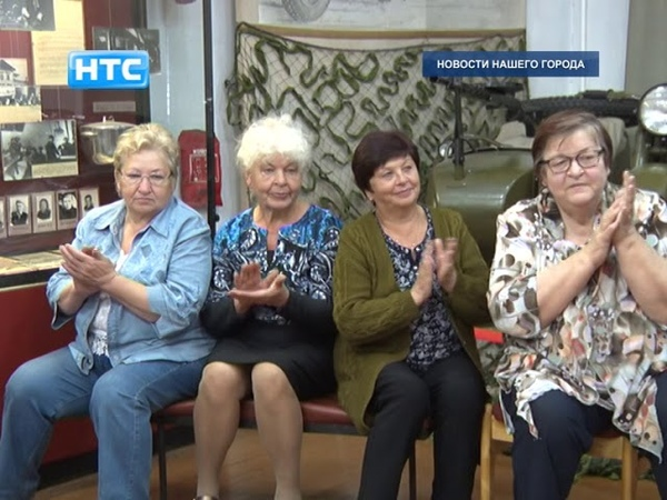 Леонид Васильевич Мачехин – человек-легенда!