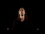 VAN CANTO - Neverland (Official Video) Napalm Records