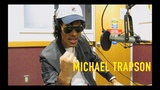 Michael Jackson Fans vs Quincy Jones + Michael Trapson The Ultimate MJ Tribute