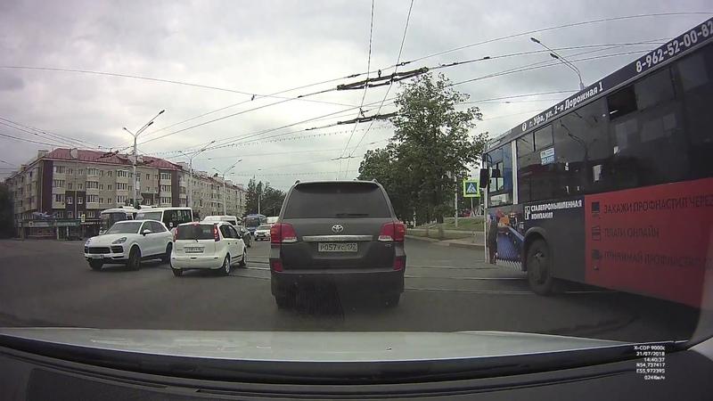 Neoline 9000c День Уфа