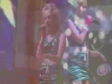 Siberian heat - You can`t be mine ( Elen Cora LIVE, 21.12.2014) (1)