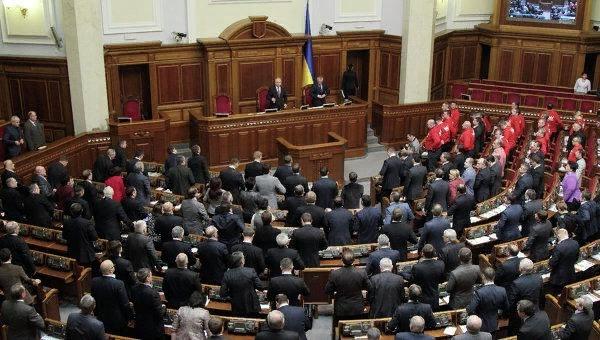 Кто такой радикал вообще и на Украине в частности