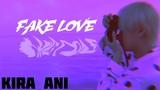 Fake Love.BTS.fmv