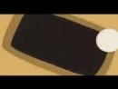 V-s.mobiСамый лучший клип наруто против Пейна.mp4