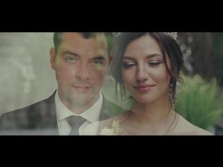 Wedding | Alan & Yulia | Highlights