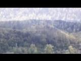 Поль Мориа - Лучшее! Сборник популярных Хитов _ Paul Mauriat - The Best (1)
