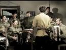 К/Ф В БОЙ ИДУТ ОДНИ СТАРИКИ (1973) -один из лучших фильмов о войне.
