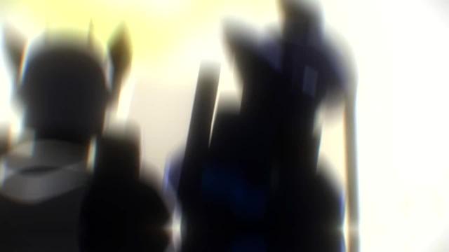 Akame ga Kill - the last battle | Young Lazy - Samurai