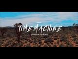 Henry Saiz &amp Band 'Human' - Episode 7 'Time Machine (Joshua Tree, California)'