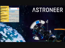 Первые Шаги в ASTRONEER | Эпизод 1 |  DaDaBoRoDa 