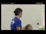Кубань 24 - Как волейболистки сборной России в Анапе готовились к чемпионату мира