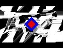 Sora tob sakana - Hakken (Full)