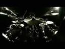 Satyricon - Orgasmatron Motorhead Cover.wmv