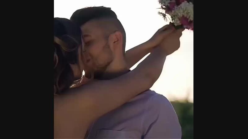 Wedding Provance. Виктория и Антон
