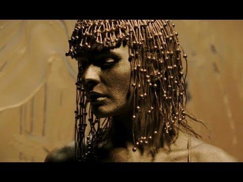 Eminem - Zombie [ft. Bad Wolves] 2019