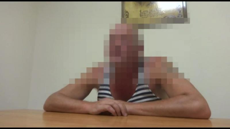 СБУ викрила адміністраторів антиукраїнських спільнот у соцмережах