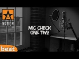 Redman Type Beat - Mic Check One Two