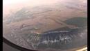 Полёт над Крымом 01.09.2014