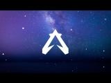 Rene Ablaze &amp Cari - Don't You Remember