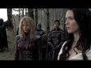 Легенда об Искателе Legend of the Seeker.s02e01.LostFilm