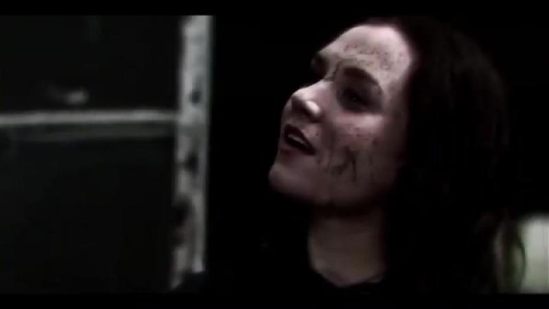 Ruby x Meg Masters x Supernatural vine