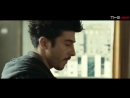 MiyaGi Эндшпиль - За Идею _ 13 Район - Downloaded from PlayVeep Watch and Download movies.mp4