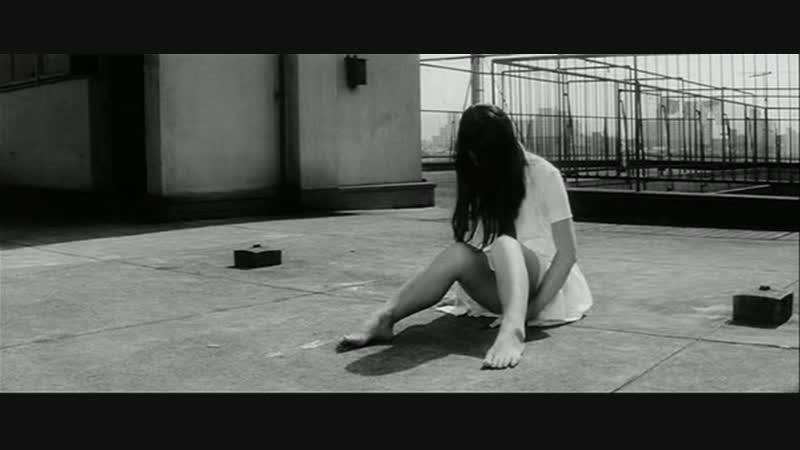 Иди иди вечная девственница 1969 драма криминал Кодзи Вакамацу