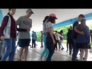 Танец 2 ЦУНАМИ