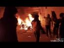 Умаритское происхождение идей «исламской революции» Аббас Хайдари