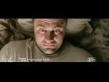 «Реальный папа»/20:00/#РЕНТВ