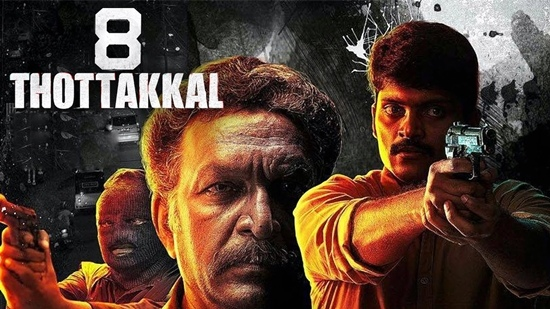 8 Thottakkal In Hindi Dubbed Torrent