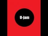 In memory of U-Jam