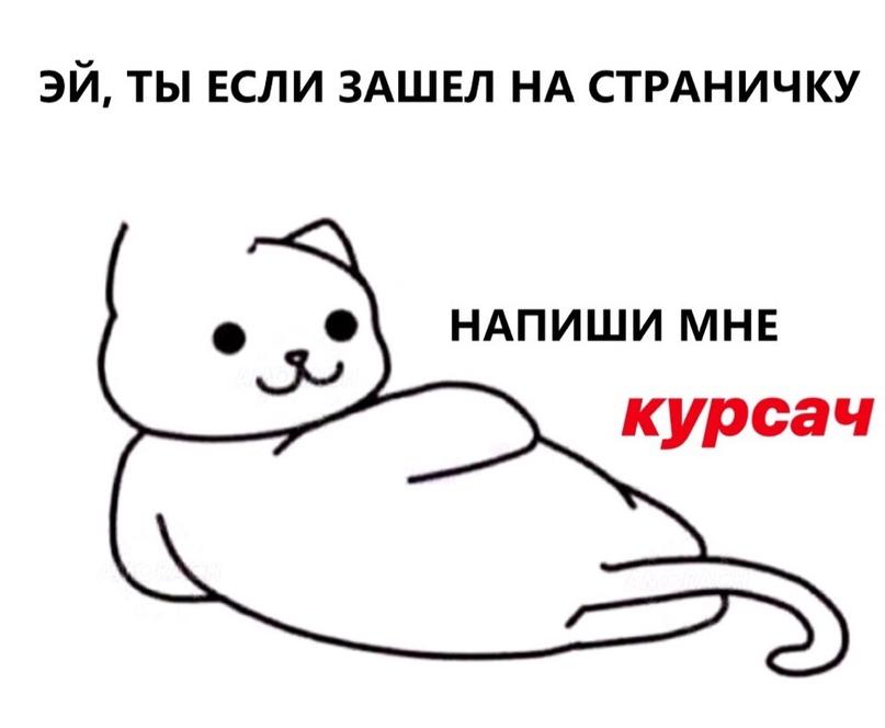 Дмитрий Илюшин |