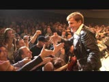 Dieter Bohlen and Moving Heroes - You're My Heart, You're My Soul (MH Version) (БКЗ Октябрьский, Санкт-Петербург, 17.10.2012)