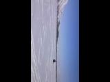 video-f3a1a430e1ab6d4d93a4324052916638-V.mp4