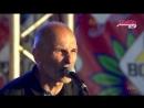 Петр Мамонов Досуги буги Live @ Рок над Волгой 2011
